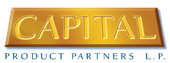Capital Product Partners L.P. - 2017