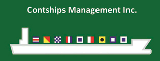 Contships Management INC