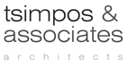 Tsimpos & Associates Architects - 2017