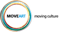 MoveArtLogo HIGH RESOLUTION 300dpi RGB 120x66
