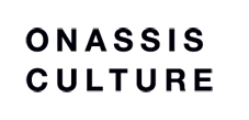 Onassis Culture