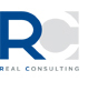 Real Consulting integration and operation S.A.