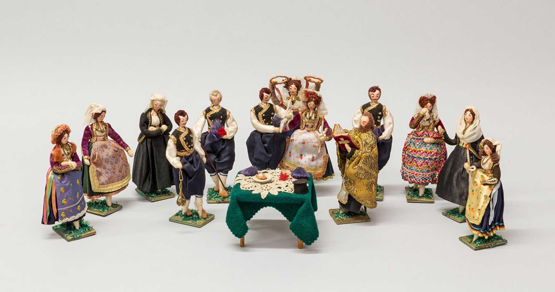 Image result for Μουσείο Παιχνιδιών Μπενάκη στο Παλαιό Φάληρο