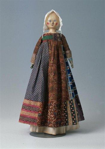 Αποτέλεσμα εικόνας για ξύλινη κούκλα