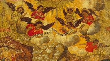 Prehistoric Ancient Greek And Roman Art Benaki Museum
