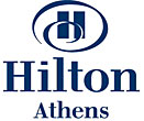 Hilton Athens in cooperation with Benaki Museum