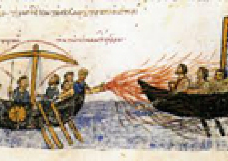 byzantium viewed by the arabs harvard middle eastern monographs