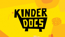 KinderDocs: International Documentary Festival for children and young audiences