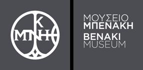 logo Benaki site