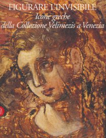 Inclusion on the 'invisible': Greek Icons Collection Velimezis in Venice