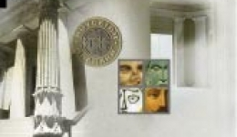 "Multimedia application ""Greece at the Benaki Museum"""